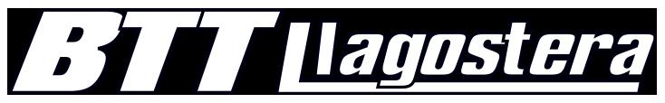 Club BTT Llagostera